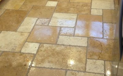 Tile Cleaning Prattville, AL